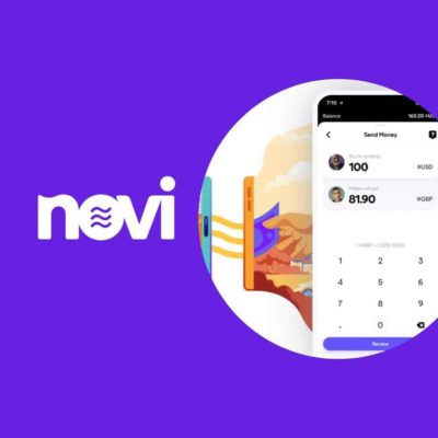 novi-facebook-chatbot-com-hr